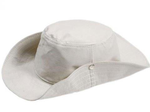 Chapepar - O verdadeiro chapéu do cowboy cc6f31e7d0f