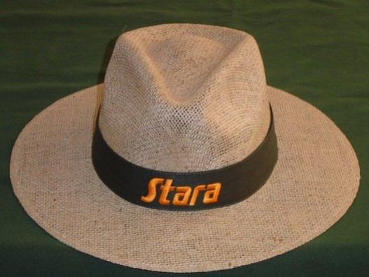 Chapepar - O verdadeiro chapéu do cowboy 954685ad956