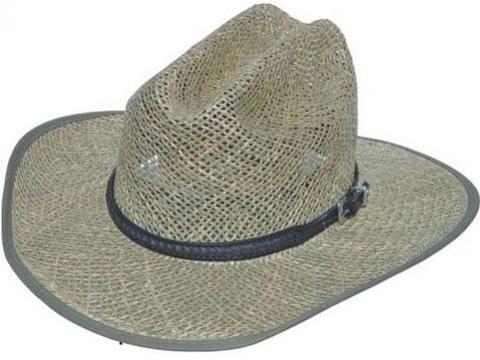 Chapepar - O verdadeiro chapéu do cowboy 1e580764e63